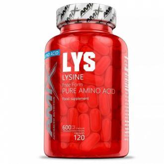 Amix L-Lysine