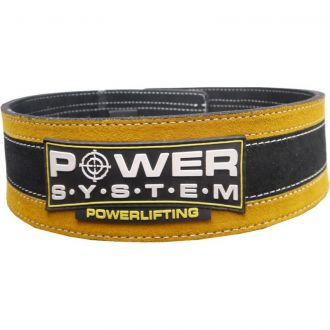 Power System STRONGLIFT BELT