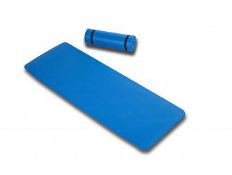 Formerfit Bodenschutzmatte Yoga Mat 1,5cm