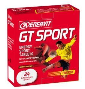 ENERVIT GT