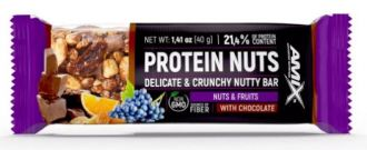 Amix Protein Nuts