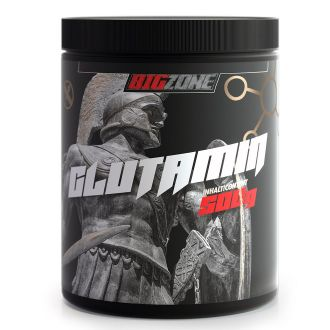 Big Zone Glutamin