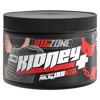 Big Zone Kidney+
