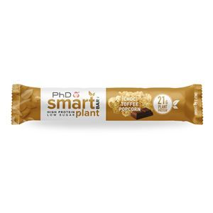 PHD Nutrition Smart Plant Bar