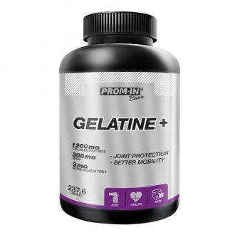 PROM-IN Gelatina