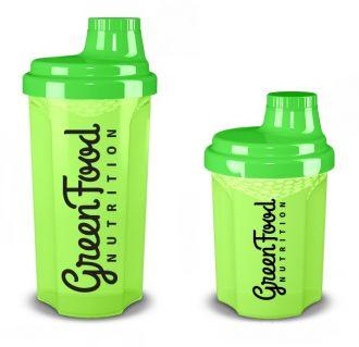 GreenFood Nutrition SHAKER