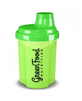 GreenFood Nutrition SHAKER 300ml