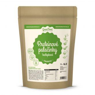 GreenFood Nutrition Protein Pancake Glutenfrei