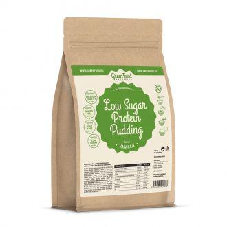 GreenFood Nutrition Schneller Proteindessert Glutenfrei
