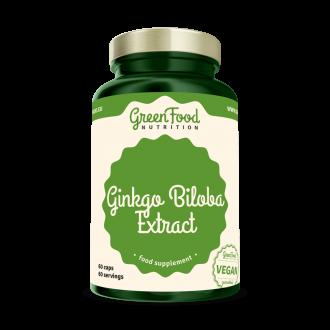 GreenFood Nutrition CarniChrom Lalmin® vegan