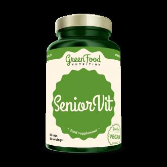 GreenFood SeniorVit