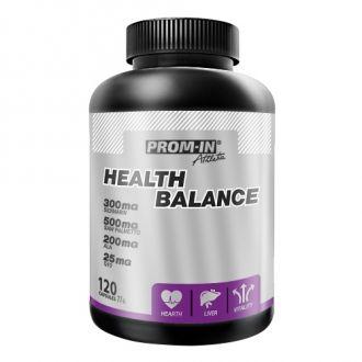 PROM-IN Health Balance