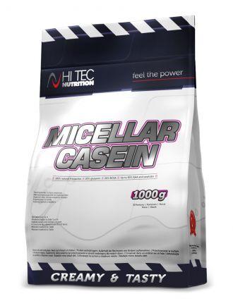 Micellar Casein 1000 g