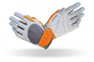MADMAX Fitness Handschuh CRAZY