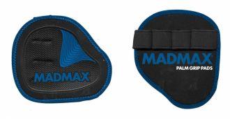 MADMAX Palm grips, Größe UNI