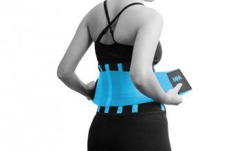 MADMAX Slimming Belt