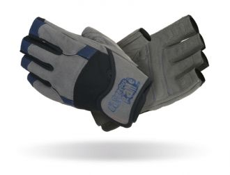 MADMAX Fitness Handschuh COOL