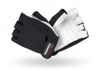 MADMAX Fitness Handschuh BASIC
