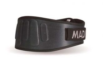 MADMAX Fitnessgürtel EXTREME