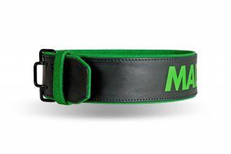 MADMAX Fitnessgürtel QUICK