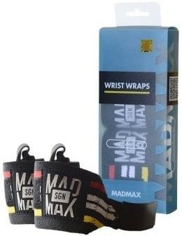 MADMAX Elastische Bandage