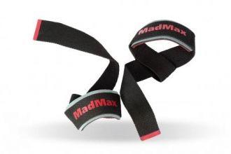 MADMAX Kabelbinder