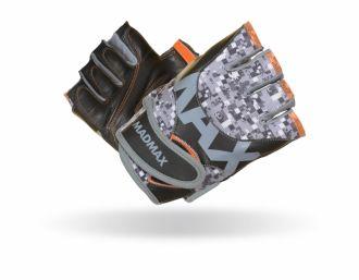 MADMAX MTI-83.1 Fitness Handschuh