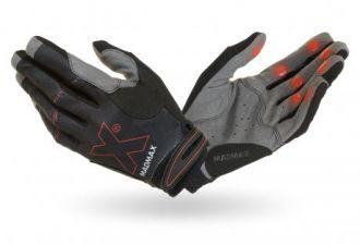 MADMAX Fitness Handschuh CROSSFIT