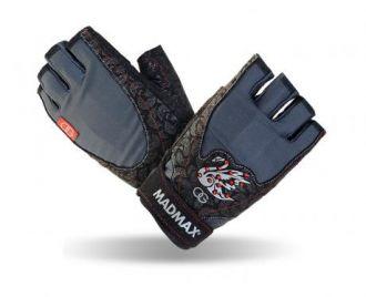 MADMAX Fitness Handschuh OKSANA GRISHINA