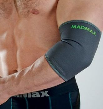 MADMAX Ellenbogenbandage