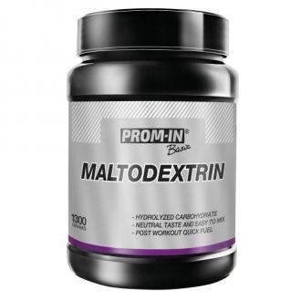 PROM-IN MALTODEXTRIN