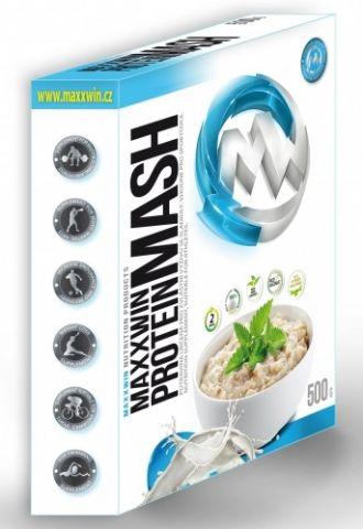 MaxxWin Rice Mash Protein