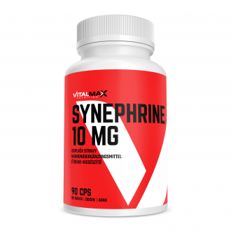Vitalmax SYNEPHRINE