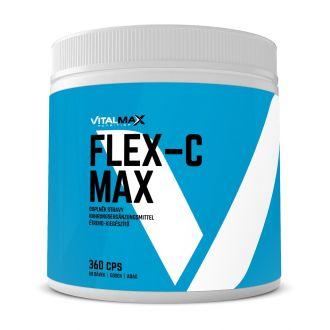 Vitalmax FLEX-C MAX