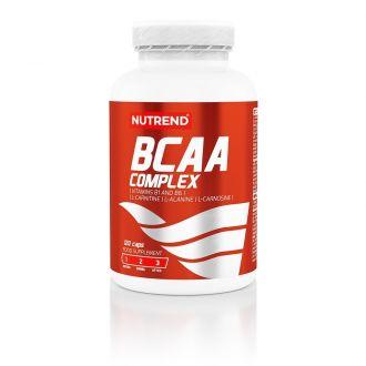 Nutrend BCAA COMPLEX