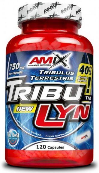 AMIX Tribulyn