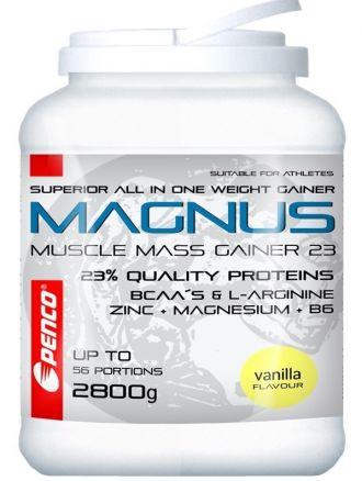 Penco Magnus