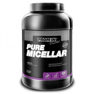 PROM-IN Essential Pure Micellar Casein