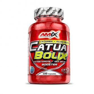 AMIX Catua Bolix