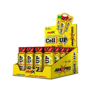 Amix CellUp