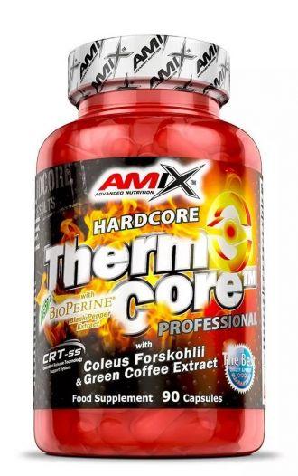 AMIX ThermoCore Professional