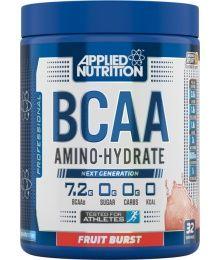 APPLIED NUTRITION BCAA AMINO HYDRATE
