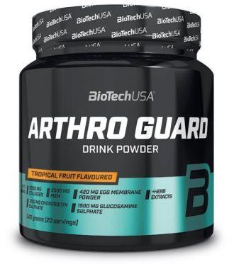 BioTech ARTHRO GUARD