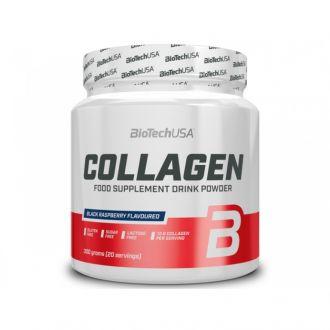 BioTech Collagen