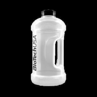 Biotech Gallon 2200ml