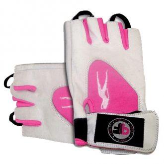 BioTech Glove LADY 1