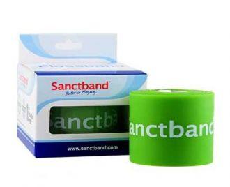 Flossband by Sanctband 5 cm