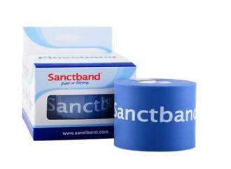 Flossband by Sanctband 5 cm, mittel