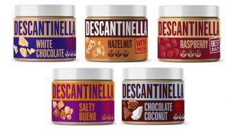 Descanti Descantinella