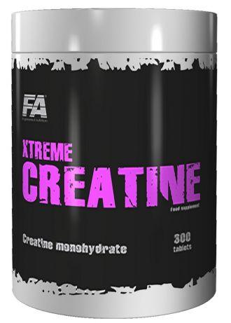 Fitness Authority xtreme CREATINE